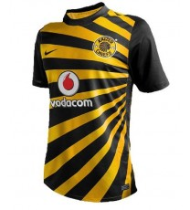 Kaizer Chiefs Home Jersey 2011/12